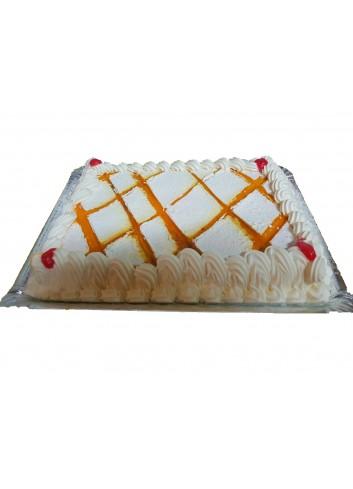 tarta economica1 (12 Raciones)