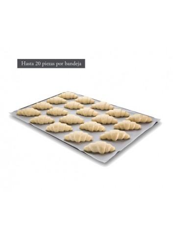 Croiss.mini mtquilla. (260 Unidades)