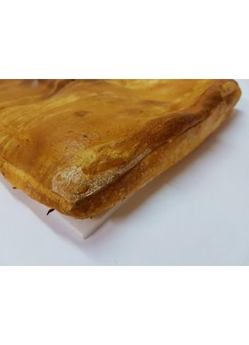 Empanada Gallega atún (1 KG)