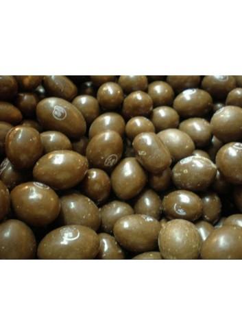 Conguitos granel 1kg lacasa