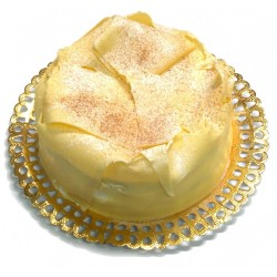 Gourmet Trufa Blanca (6-8...