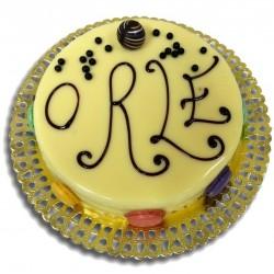 Gourmet Orle (10-12 Raciones)
