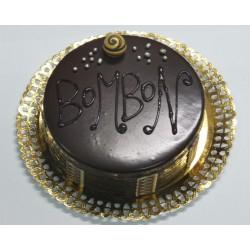 Gourmet bombon (6-8 Raciones)