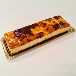 Banda 7 porciones queso