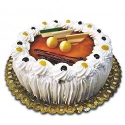 gourmet san marcos nata...