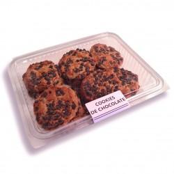 Blister Cookies de...