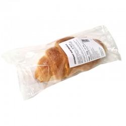 Croissant mantequilla...