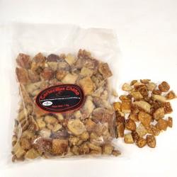 Cortecillas Ibericas bolsa 1kg