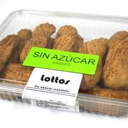 Blister lottos s/a (310 Grs)