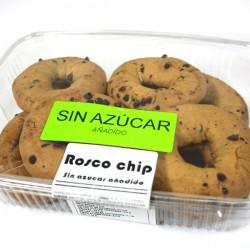 Blister rosco chip s/az...