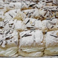 Angelitos nata (1.5 KG)