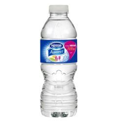 Agua aquarel 0.5 ( 24 bot)