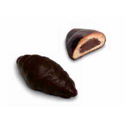 Vigalito de choco (1.750 kg)