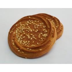 Torta integral 'bari' (1.8 Kg)