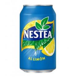 Nestea Limón (pack de 24...