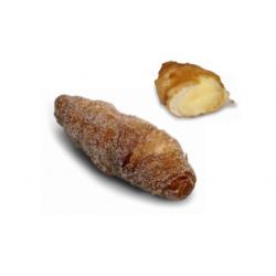 Croiss.frito crema-azucar...