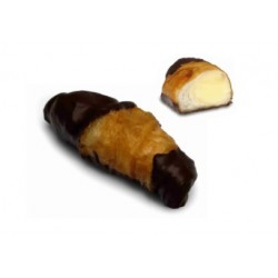 Croissant choco frito (1.5 KG)
