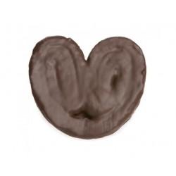 Palmerón chocolate